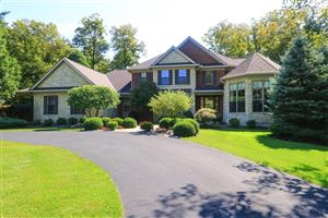 Photo of 6200 Shadyglen Road, Indian Hill, OH 45243 (MLS # 1637851)