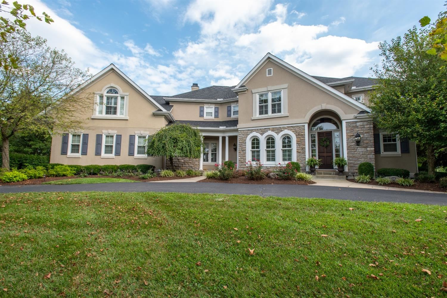 7458 Wetherington Drive, West Chester, OH 45069 - #: 1665853