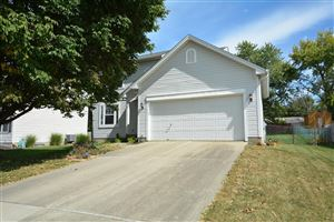 Photo of 8098 Bertwood Court, West Chester, OH 45069 (MLS # 1637854)
