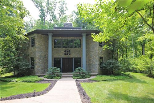 Photo of 9550 Tall Trail, Indian Hill, OH 45242 (MLS # 1715855)