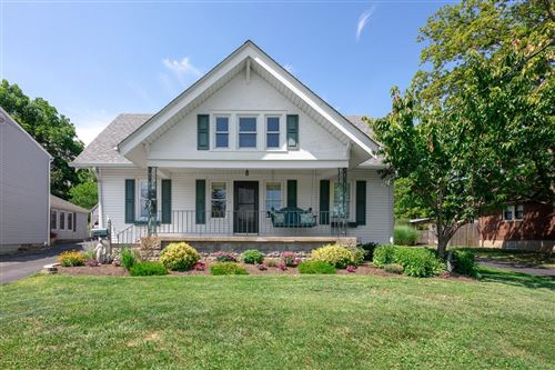 Photo of 3348 Jessup Road, Green Township, OH 45239 (MLS # 1719856)