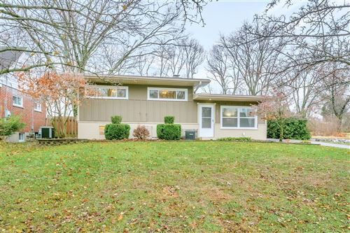 Photo of 559 Observatory Drive, Springdale, OH 45246 (MLS # 1645858)