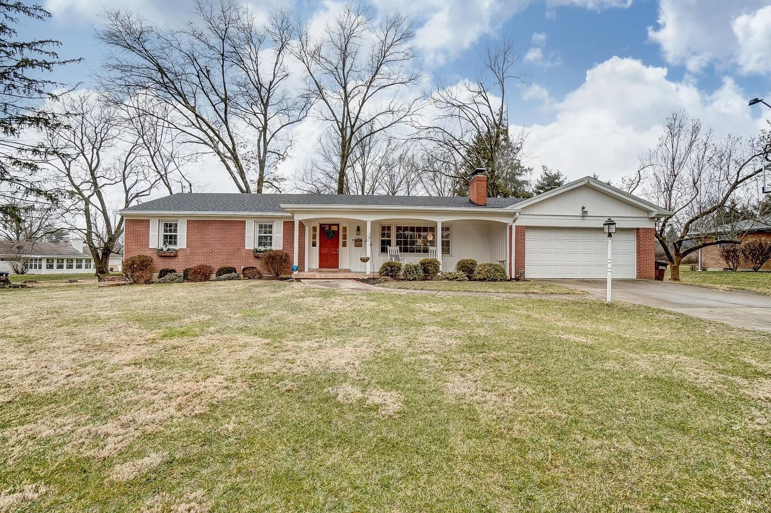 10473 Storybook Drive, Montgomery, OH 45242 - #: 1688859