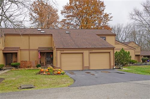 Photo of 495 Clubhouse Drive, Mason, OH 45040 (MLS # 1644866)