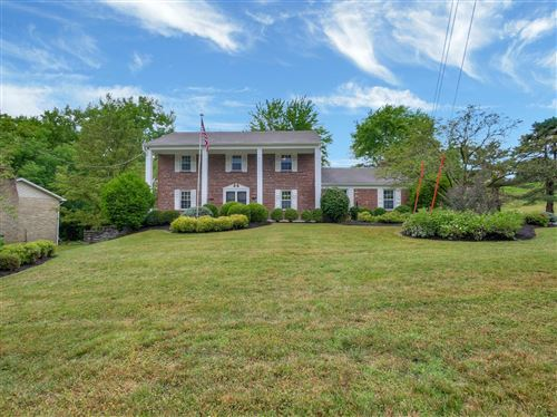 Photo of 10577 Wyscarver Road, Evendale, OH 45241 (MLS # 1669866)
