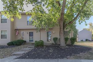 Photo of 5015 Columbia Circle, West Chester, OH 45011 (MLS # 1641867)