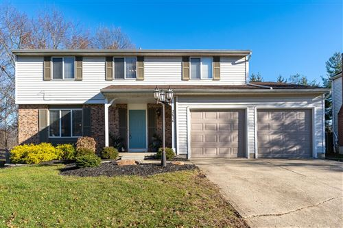 Featured picture for the property 1645867