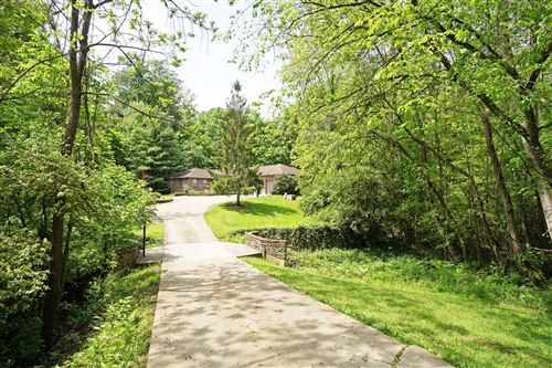 Photo of 2047 Greenpine Drive, Springfield Township, OH 45231 (MLS # 1699870)