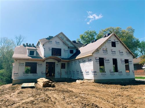 Photo of 7161 Tiki Avenue, Sycamore Township, OH 45236 (MLS # 1660874)