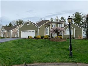 Photo of 9851 Old Chimney Court, Blue Ash, OH 45241 (MLS # 1643878)
