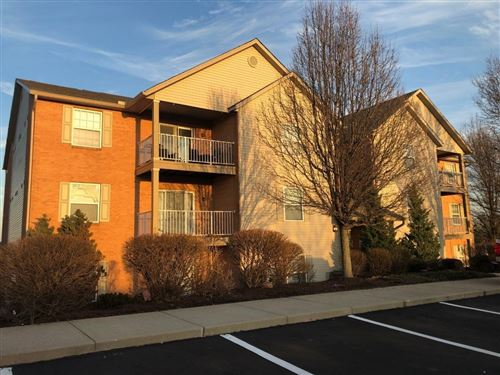 Photo of 7920 Jessies Way #204, Fairfield Township, OH 45011 (MLS # 1661878)