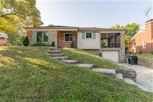 Photo of 3849 Sharonview Drive, Sharonville, OH 45241 (MLS # 1637881)