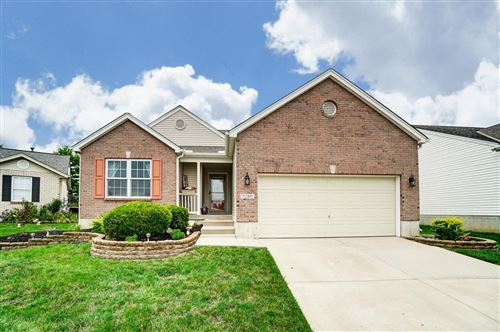 Photo of 5280 Elk Green Court, Liberty Township, OH 45011 (MLS # 1670882)