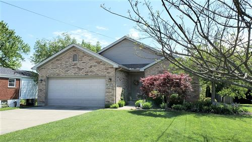 Photo of 4390 Race Road, Green Township, OH 45211 (MLS # 1699884)