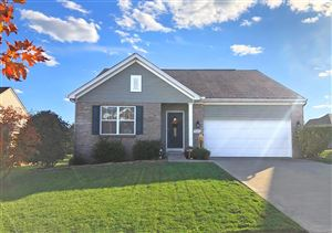 Photo of 3453 Wood Court, Fairfield Township, OH 45011 (MLS # 1643886)