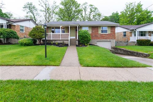 Photo of 982 Fashion Avenue, Delhi Township, OH 45238 (MLS # 1661890)