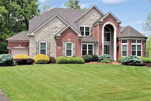Photo of 369 Old Willow Court, South Lebanon, OH 45065 (MLS # 1661893)