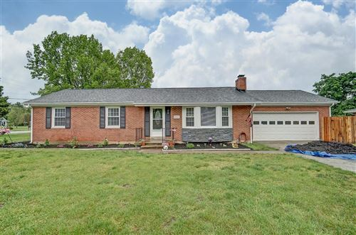 Photo of 5463 Schiering Drive, Fairfield, OH 45014 (MLS # 1661895)
