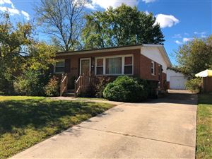 Featured picture for the property 1641900