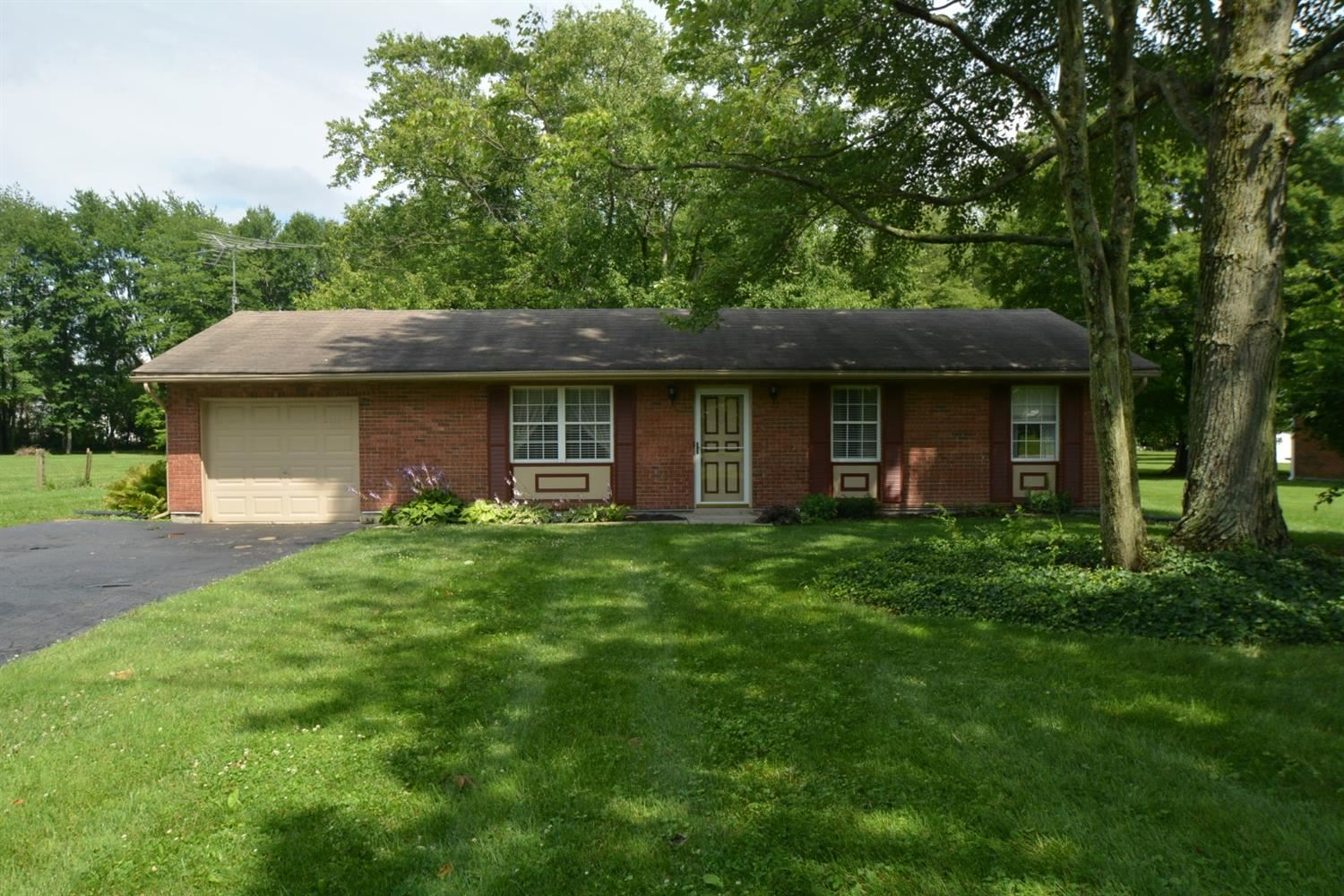 6182 Winding Way, Maineville, OH 45039 - #: 1707901