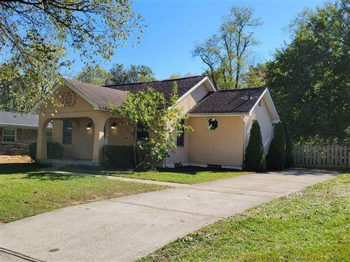 Photo of 1107 W Loveland Avenue, Loveland, OH 45140 (MLS # 1719907)