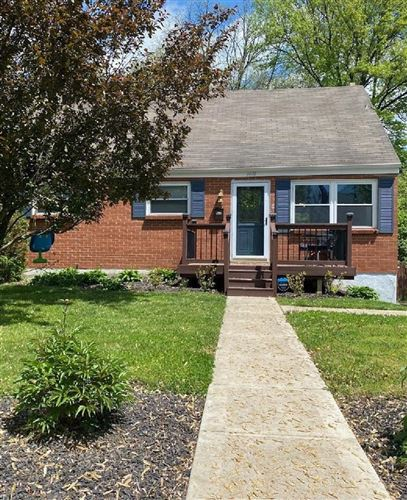 Photo of 1478 Tallberry Drive, Anderson Township, OH 45230 (MLS # 1698912)