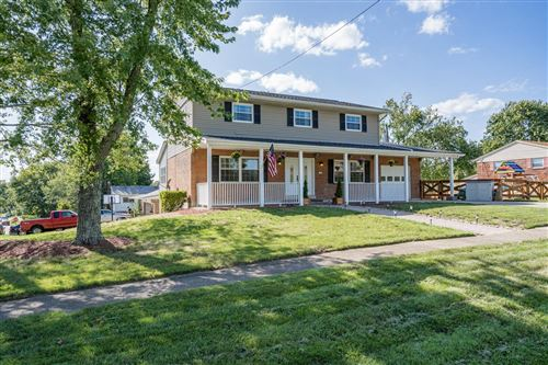 Photo of 1645 Eight Mile Road, Anderson Township, OH 45255 (MLS # 1661913)