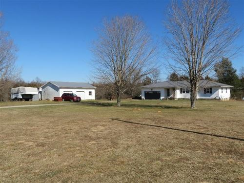 Photo of 1930 Walnut Shade Drive, Hillsboro, OH 45133 (MLS # 1691914)