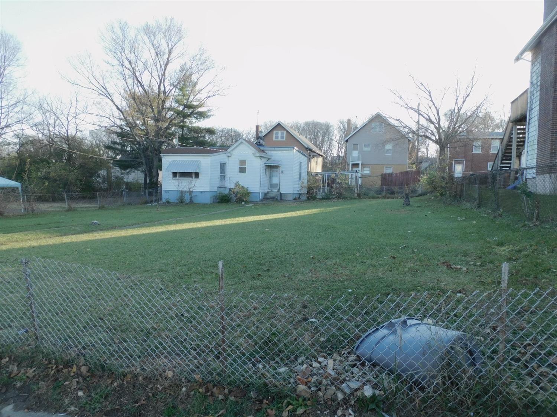 1218 Drott Avenue, Cincinnati, OH 45205 - #: 1682916