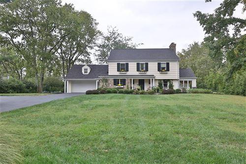 Photo of 6740 Camaridge Lane, Indian Hill, OH 45243 (MLS # 1715917)
