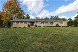 Featured picture for the property 1641920