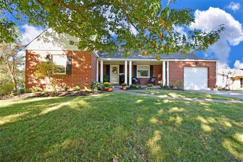 Photo of 7189 Paddison Road, Anderson Township, OH 45230 (MLS # 1719920)