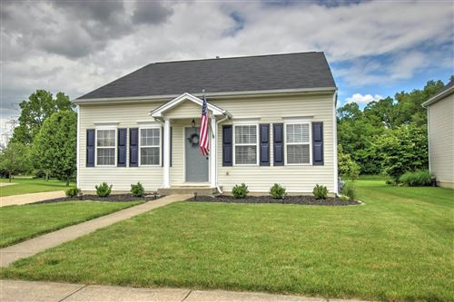 Photo of 1523 Stableview Circle, Hamilton Township, OH 45039 (MLS # 1663921)