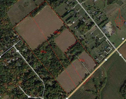 Photo of 0 US Rt 22 & 3 24ac #24ac, Salem Township, OH 45152 (MLS # 1718921)