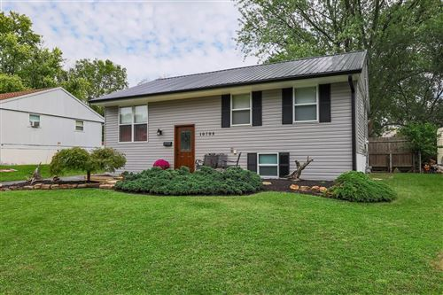 Photo of 10708 Sharondale Road, Sharonville, OH 45241 (MLS # 1718923)