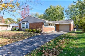 Photo of 11146 Hawk Street, Sharonville, OH 45241 (MLS # 1643932)