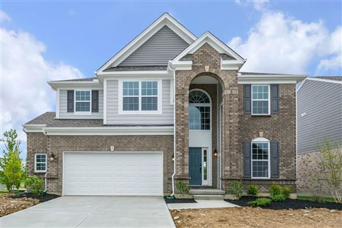 Photo of 3755 Silver Queen Court #113, Mason, OH 45036 (MLS # 1645932)