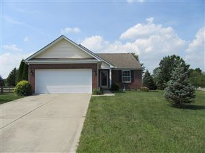 Photo of 7951 Westmuth Drive, Hamilton Township, OH 45152 (MLS # 1637934)