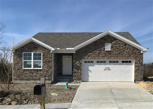 Photo of 1043 Arbor Springs Drive, Hamilton, OH 45013 (MLS # 1634935)