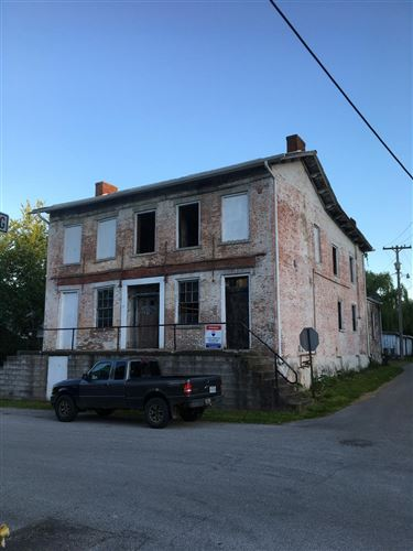 Photo of 1 Market and N. Easton Alley, Ripley, OH 45167 (MLS # 1699938)