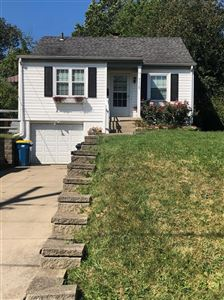 Photo of 7115 Fowler Avenue, Madeira, OH 45243 (MLS # 1637940)