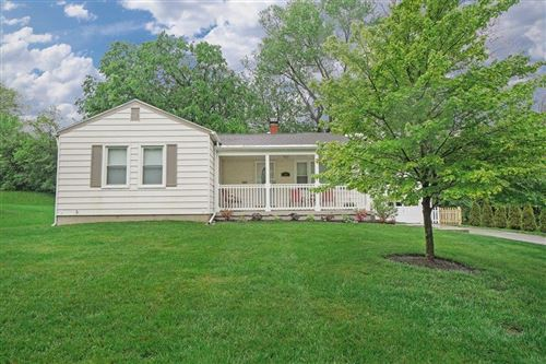 Photo of 240 Fernway Drive, Fairfield Township, OH 45011 (MLS # 1661941)