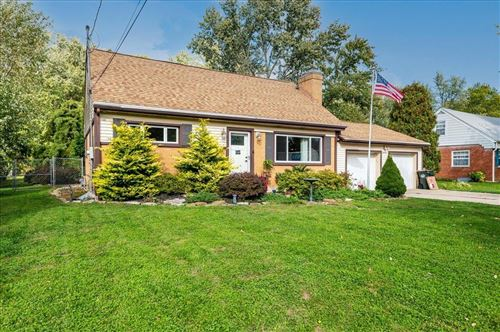 Photo of 8292 Forest Road, Anderson Township, OH 45255 (MLS # 1719941)