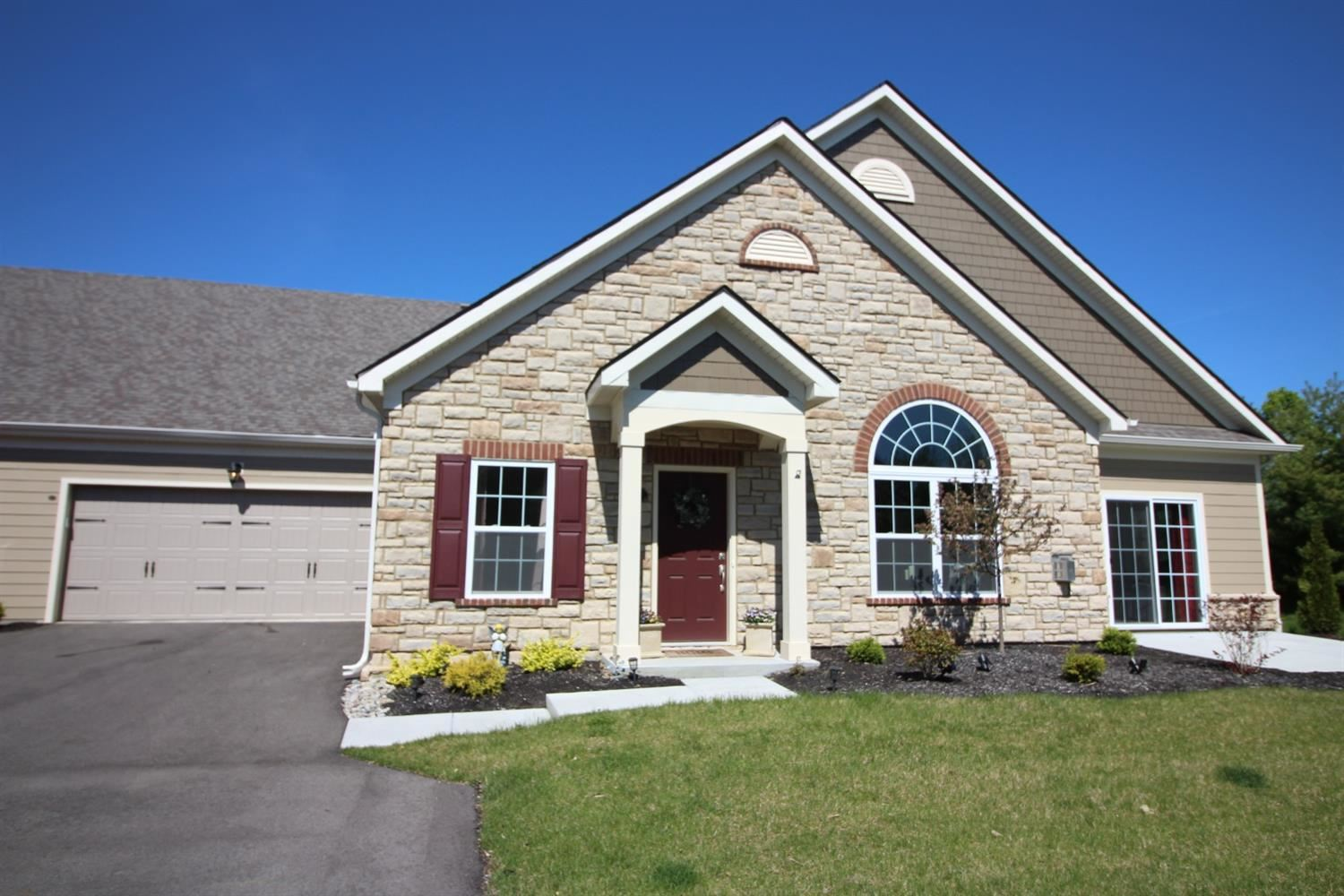 6745 Liberty Circle, West Chester, OH 45069 - #: 1697942