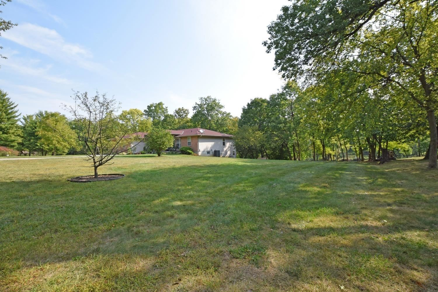 0 Bell Avenue, Blue Ash, OH 45242 - #: 1676944