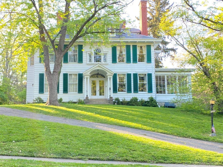 5353 Indian Mound Avenue, Cincinnati, OH 45212 - #: 1697944