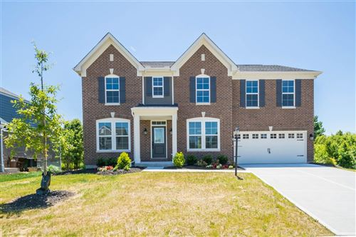 Photo of 191 W Decatur Lane, Loveland, OH 45140 (MLS # 1626946)
