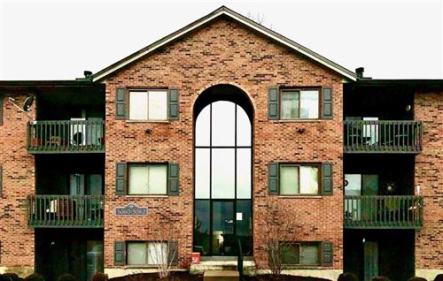 Photo of 5064 Tri County View Drive #64, West Chester, OH 45011 (MLS # 1648947)