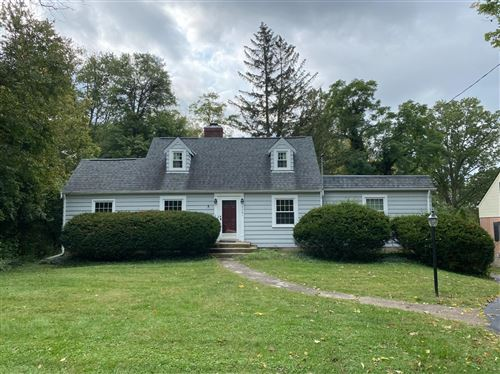 Photo of 5261 Kugler Mill Road, Sycamore Township, OH 45236 (MLS # 1717950)