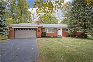 Photo of 10632 Thornview Drive, Evendale, OH 45241 (MLS # 1642951)